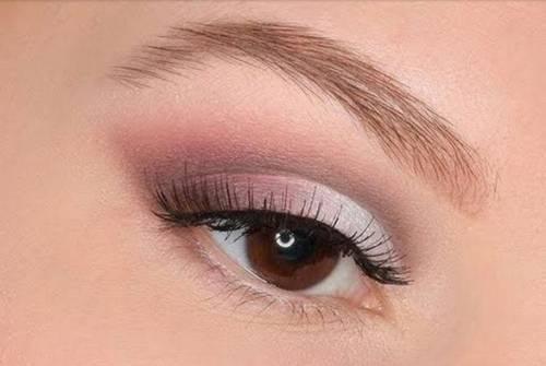 trucco-occhi-bronzo