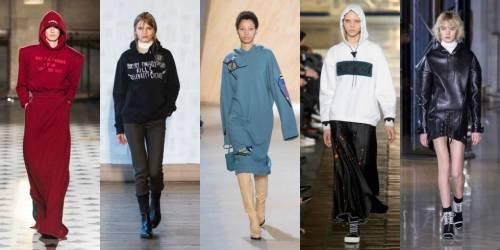 2016-hoodies