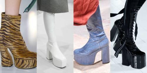 trends-fall-2016-platform-boots