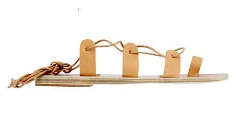 ancient-greek-sandals