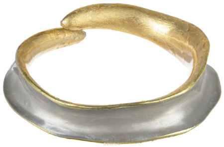 Купить Браслет Lalo Treasures Transcend II, цвет: золотой. Bn2521-2