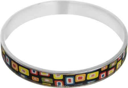 Купить Браслет Art-Silver, цвет: серебряный, мультиколор. ФБм104-1-320
