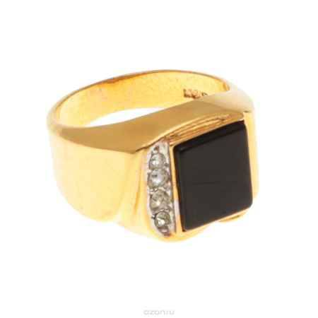 Купить Винтажный перстень