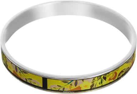 Купить Браслет Art-Silver, цвет: серебряный, мультиколор. ФБм116-1-320