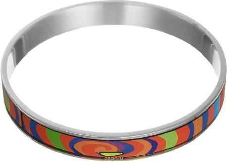 Купить Браслет Art-Silver, цвет: серебряный, мультиколор. ФБм115-320