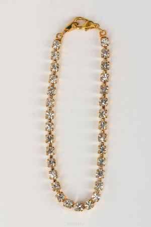 Купить Браслет Bohemia Style, цвет: кристалл. 7457 6180 DS