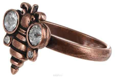 Купить Кольцо Jenavi