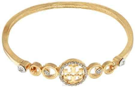 Купить Браслет Taya, цвет: золотистый. T-B-10799
