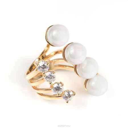 Купить Кольцо Selena