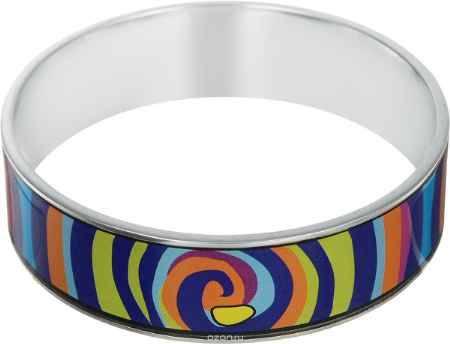 Купить Браслет Art-Silver, цвет: серебряный, мультиколор. ФБб122-1-470