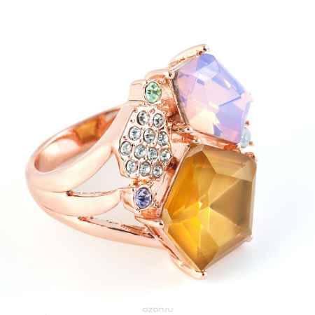 Купить 60024728 Кольцо р.18 Medea