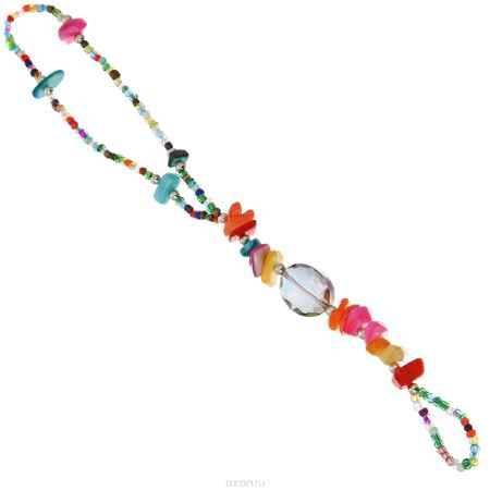 Купить Браслет Taya, цвет: мультиколор. T-B-10135