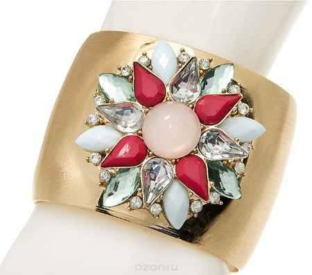 Купить Модный браслет