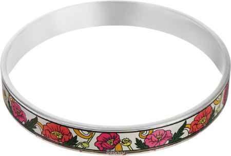 Купить Браслет Art-Silver, цвет: серебряный, мультиколор. ФБм129-1-320