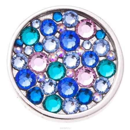 Купить Накладка на кольцо-основу Jenavi
