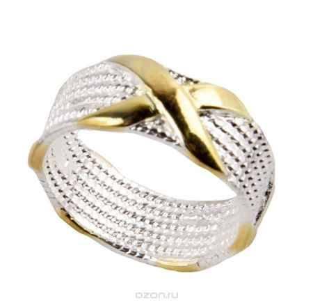 Купить Кольцо женское