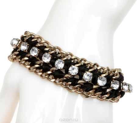 Купить Винтажный браслет
