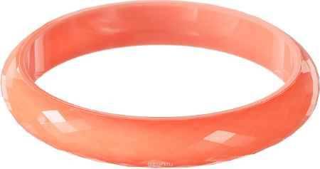 Купить Браслет Happy Charms Family, цвет: оранжевый. NOCN0141