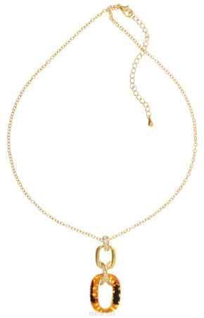 Купить Кулон Art-Silver, цвет: золотой. MS06197N-G-A-583