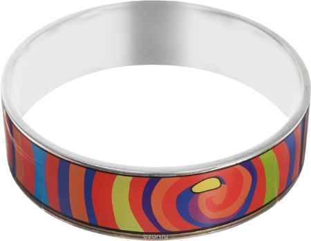 Купить Браслет Art-Silver, цвет: серебряный, мультиколор. ФБб101-1-470