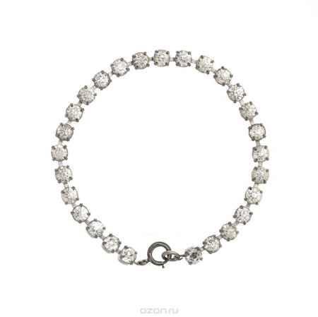 Купить Винажный браслет