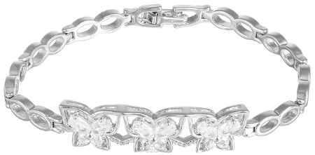 Купить Браслет Fashion Jewelry