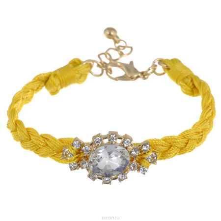 Купить Браслет Avgad, цвет: золотистый, желтый. BR77KL91
