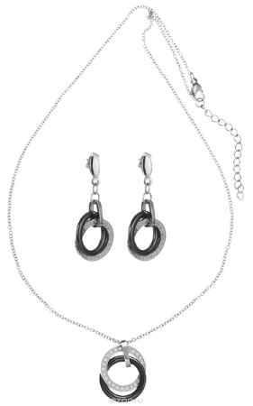 Купить Art-Silver Комплект КЧ0818-1612