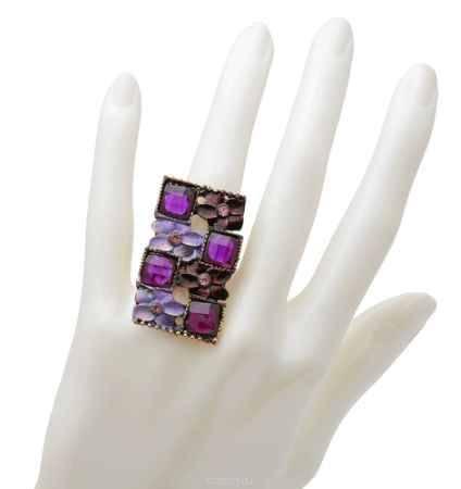 Купить Коктейльное кольцо