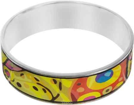 Купить Браслет Art-Silver, цвет: серебряный, мультиколор. ФБб111-1-470