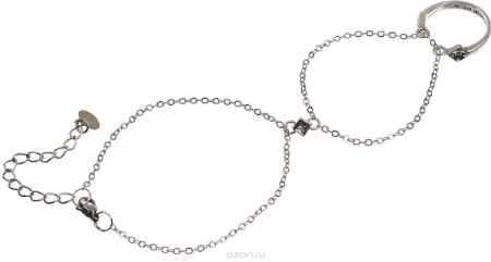 Купить Кольцо-браслет Jenavi