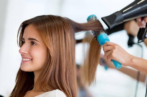 Как делать ботокс для волос
