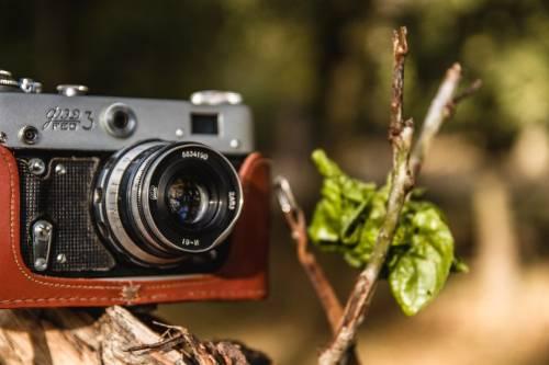 Как найти фотографа
