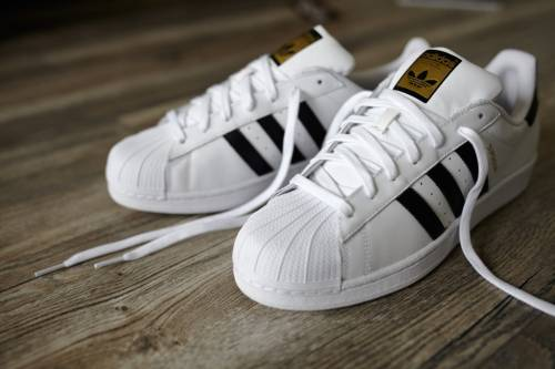 Adidas superstar - как отличить подделку от оригинала
