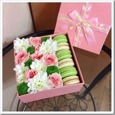 Цветы, которые гарантированно будут высоко оценены