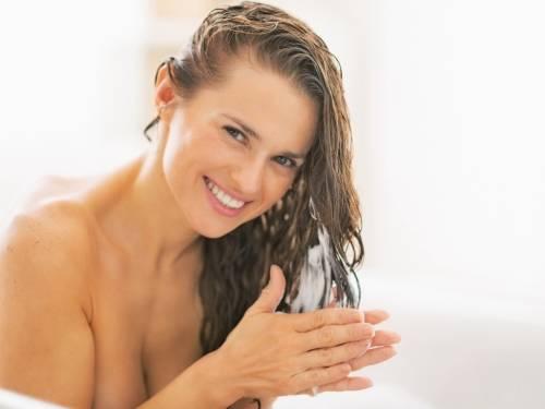 Чем отличается бальзам от кондиционера для волос? Рекомендации по правильному применению