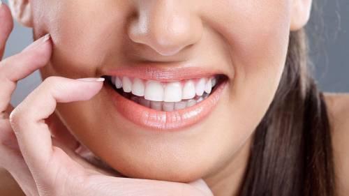 Ультразвуковая чистка зубов - что это такое