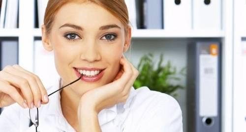 Что нужно, чтобы стать косметологом