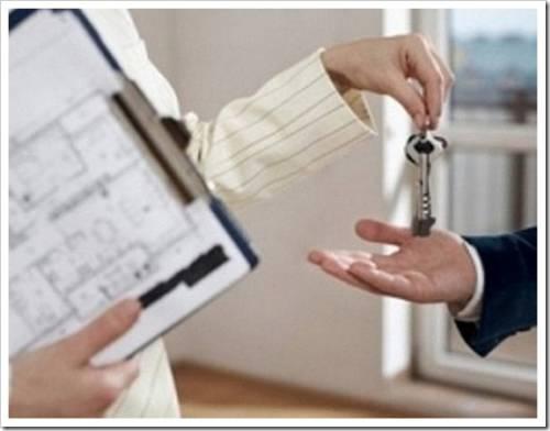 Обязательная проверка квартиры перед покупкой