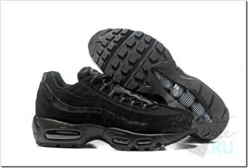 3cebb8be Nike Air Max 95 - как отличить подделку? Вычисляем подделку без ...