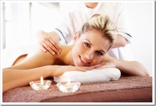Использование современных технологии в проведении лимфодренажного массажа