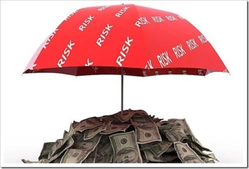 Ипотечное кредитование: риски минимальны