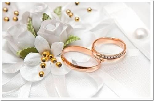свадебное торжество роскошным без кредитов