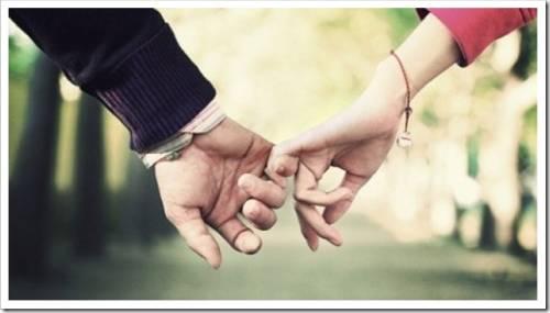 Советы, которые позволят сохранить семью