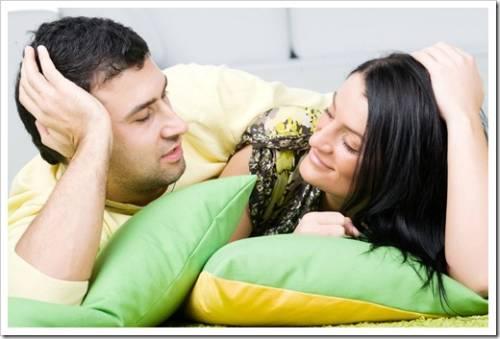 Что делать, чтобы сохранить брак?