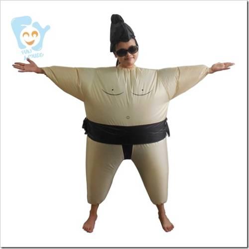 Принцип игры «борьба сумо»