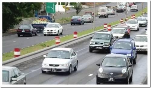 Рекомендации в отношении выбора автомобиля