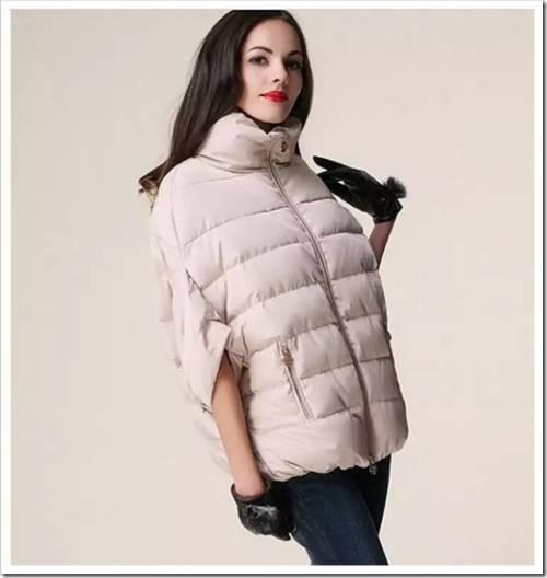 Что потребуется для пошива демисезонной куртки?