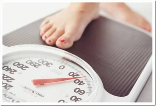 Секреты разумного похудения без жертв