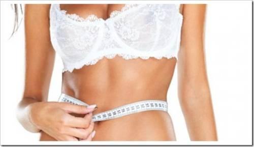 похудеть при загруженной жизни